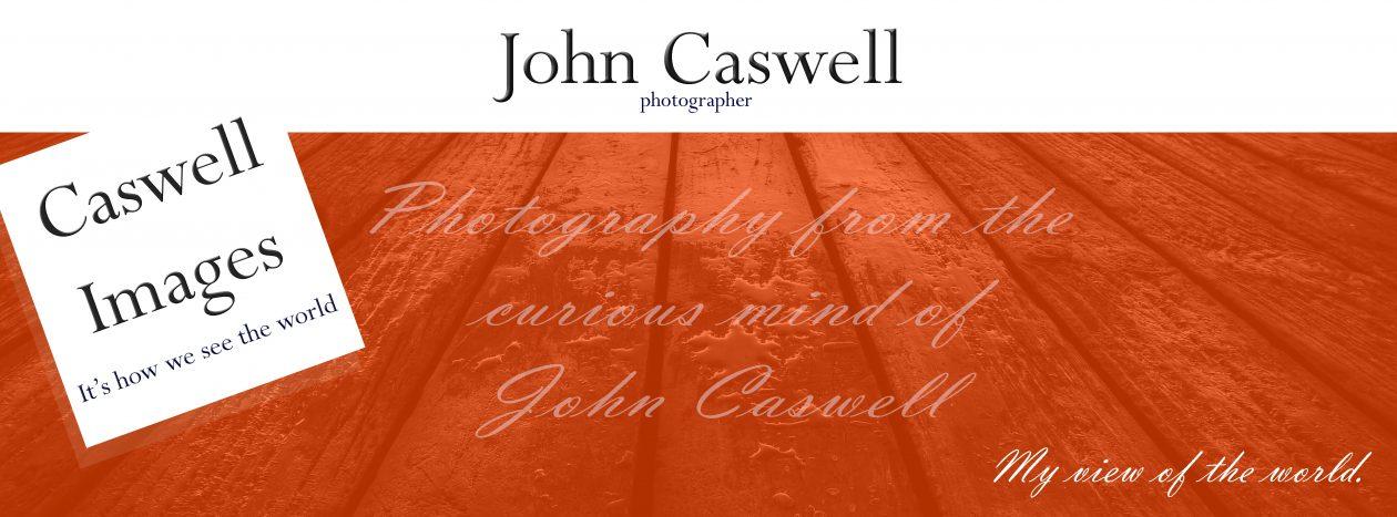 John Caswell