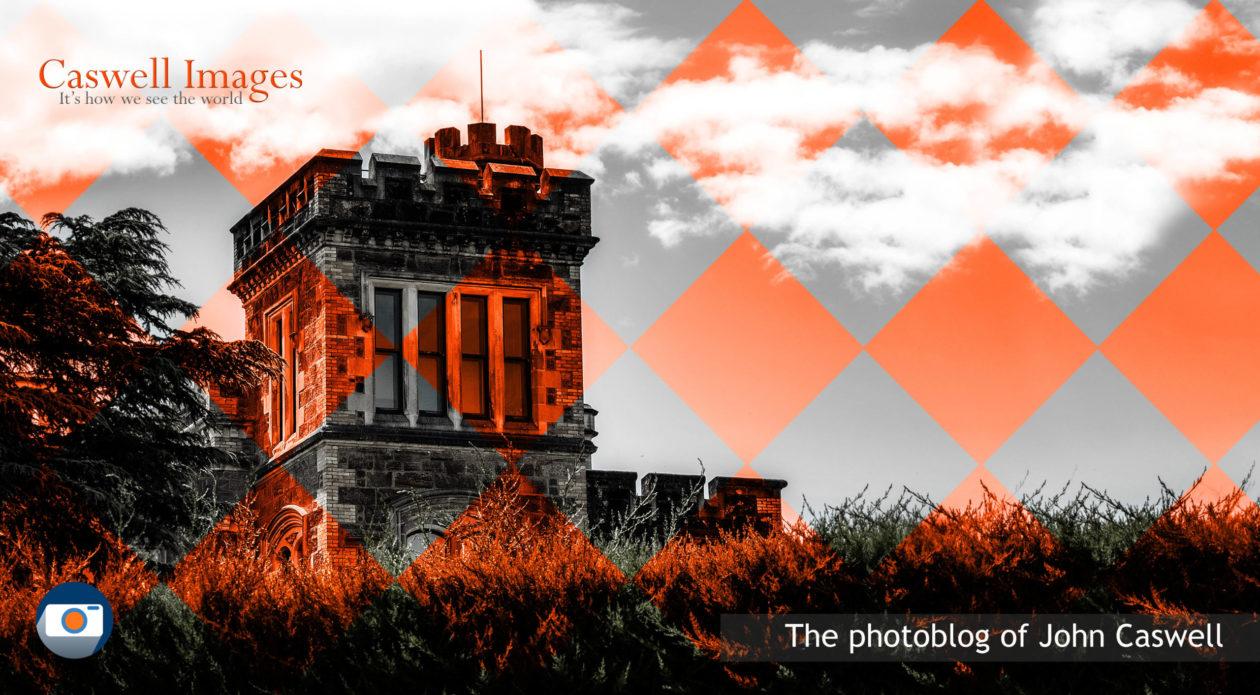 The photoblog of John Caswell
